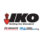 Iko Group