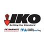 Iko Group